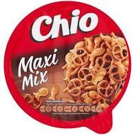 Maxi mix 100g
