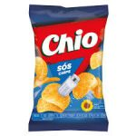 Chio chips sós 70g