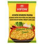 Vifon tésztás levesek 60g/Csípős Csirke/