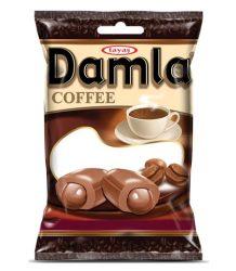 Damla cukor 90g/Kávé/