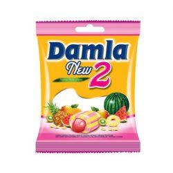 Damla cukor 90g/Dinnye/