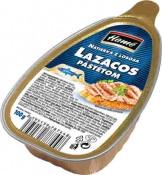 Hamé Lazacos pástétom 100g