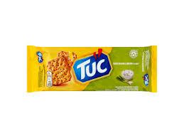 TUC keksz 100g hagyma-tejföl