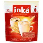 Inka kávé 180g