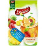 Ekoland instant tea 300g multifruit