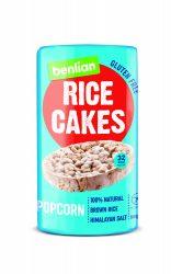 Puffasztott rizs Popcorn/ 100g