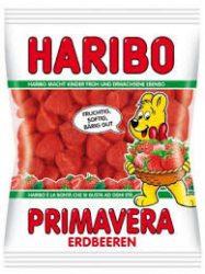 Haribo 80-100g/Habeper