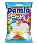 Damla cukor 90g/ Savanyú/