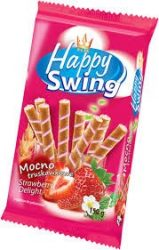 Happy Swing Epres ostyarúd 150g