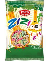 Zizi Paco 50g