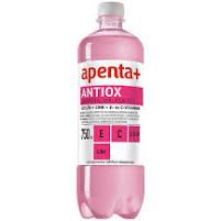 Apenta Antiox 0,75L