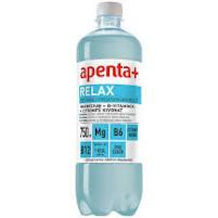 Apenta Relax 0,75L