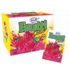 Frutti italpor 8,5g/málna