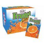 Frutti italpor 8,5g/narancs