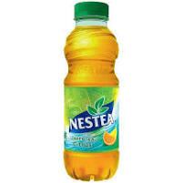 Nestea 0,5L/Green tea Citrus