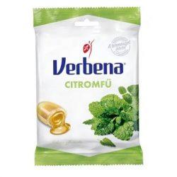 Verbena Tölt.cukor 60g/Citromfű