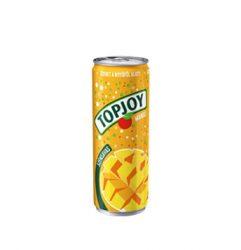Top Joy 0,33L CAN/Mango