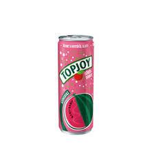 Top Joy 0,33L CAN/Görögdinnye