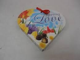 Spring Love desszert 105g