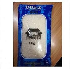 Rizs 1kg/A/ Orez