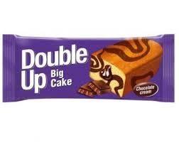 Double Up szelet 55-60g