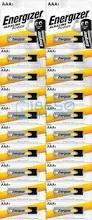 Energizer Power AAAmicro(kartella(1db)