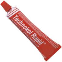Technokol rapid 35g ragasztó