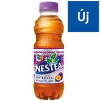 Nestea 0,5L/Szilva