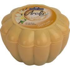 Arola légfr.gél 150g/Gyöngyvirág