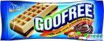 Goofree 50g/Kakaós/Sötétkék/