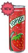 Top Joy 0,33L CAN/Eper