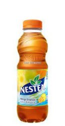Nestea 0,5L/Mango-Ananász