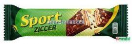 Sport szelet Ziccer 36g