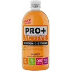 Power Fruit Pro+750ml/Active