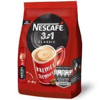 Nescafe 3in1 (10*17,5g)