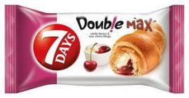 7 day's 80g Meggy-Vanilia