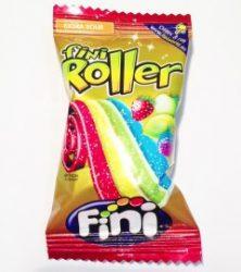 Fini Roller 20g Vegyes gy.