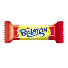 Balaton szelet ÉT 30g