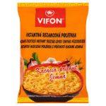 Vifon tésztás levesek 60g/Kacsa/
