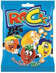 Rock kemény cukor 100g