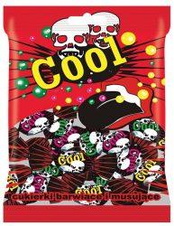CooL kemény cukor 98g