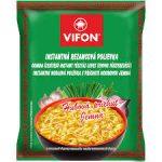 Vifon tésztás levesek 60g/Gomba/