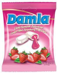 Damla cukor 90g/Eper/
