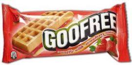 Goofree 50g/Epres/Piros
