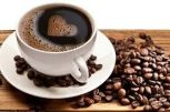 Kávé,kakaó
