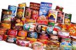 Tartós élelmiszer,konzerv